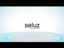 Seluz- завод, где производят духи Essens