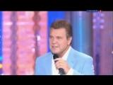 Лев Лещенко - Ни минуты покоя