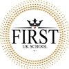 First UK School