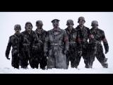 Операция Мертвый снег (2009)