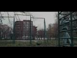 ИЗГОЙ – Лучший спортивный фильм года! Победитель кинофестиваля SPORT FILM FESTIVAL (PALERMO, ITALY).mp4