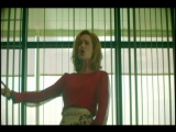 Halt and Catch Fire - Yahoo!