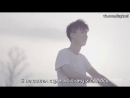 [FSG KAST] Wang Bowen - I think you will never know [рус.суб.]