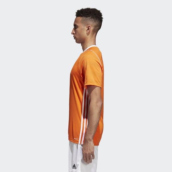 Футболка спортивная  TIRO 17 JSY