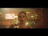 Kristina Si - X (Премьера клипа 2017)
