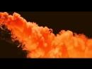Люминесцентный ярко оранжевый Fluorescent bright orange
