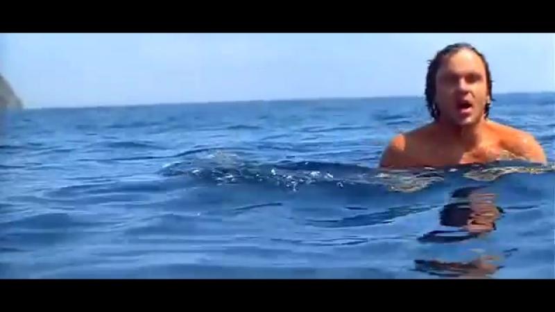 пираты-20-векафинал-фильма-wklip-scscscrp