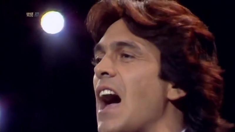 Riccardo Fogli - Storie Di Tutti I Giorni /Обычные истории