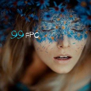 99FPC