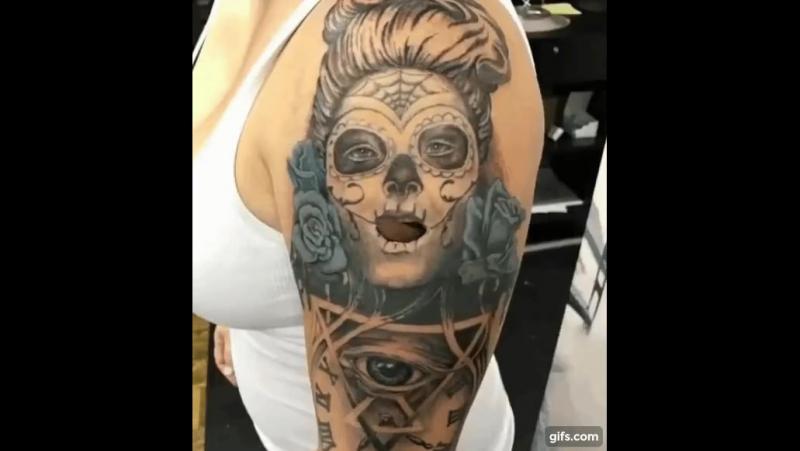Tattoo sketch tattoosketch sketches эскизы эскизытатуировок тату татуировка татумосква tattoomoscow