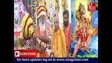 Vizag Vision:Hanuman Chalisa by Sri Ganapati Sachchidananda at RK Beach,Visakhapatnam