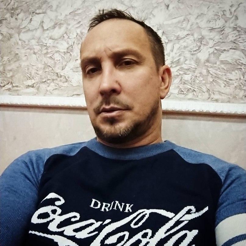 Александр Данко | Москва