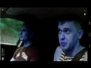 КПП с ДТП города Сочи Стас Сазанов Мексиканец и Андрей Подоксенов номер машины x030xy66 tayota
