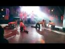 LSD 2018 - Amante - Erotic Show Pro Formation