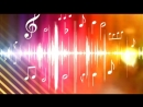 Mflex Sounds - Fly Italo Disco Remix 2018 NeW. mp4