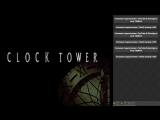 Clock Tower, Power Blade 2, Super Mario Bros [XakoFEAR, Кирпич57]