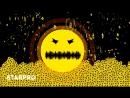 Giorgio Gee - Hah! Official Video