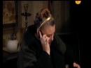 2 Черкизона сериал Москва 2010. Мать Лильки - Валентина Игнатьева