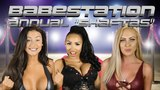 Babestation Movie Impressions!