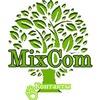 MixCom/Секонд Хенд и Сток оптом/Доставка