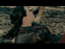 The Chronicles of Narnia | Snow White | Version [BOIT]