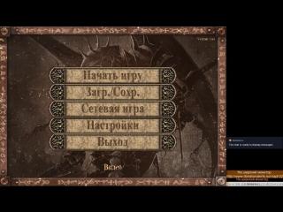 Painkiller: Battle Out of Hell (PC) Прохождение на кошмарном - безумном уровне сложности.11.