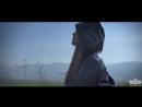 Kanita - Don't Let Me Go (Gon Haziri Remix) (Official Video)