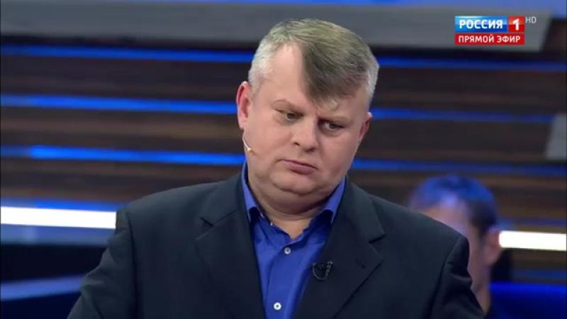 60 минут 13 00 13 12 2017 Патриотеческое движение Украины *Закрыть пельку Кремлю*