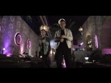 Kidda &amp S4mm - Komedi (Official Video)