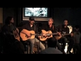 Kevin Costner and Modern West - Five Minutes from America
