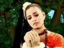 Sunder Kand By Anuradha Paudwal Shree Hanuman Amritwani