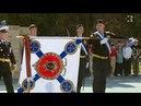 810-й бригаде морской пехоты присвоено наименование «гвардейская»
