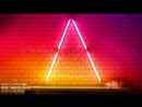 Axwell Λ Ingrosso - More Than You Know (Candyland Remix)