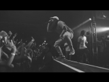 $uicideboy$ perform Sarcophagus III (Santa Ana)