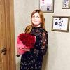 Светлана Лукина
