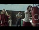 За решеткой  Locked Up (2017) HD 720p