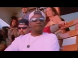 740 Boyz - Shimmy Shake (93-2 HD) -1995-