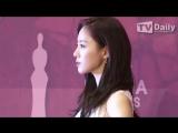 [EVENT] 171230 Eunjung - 2017 MBC Drama Awards