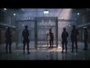 Джокер и Харли Квинн - Любовный Криминал _ Отряд Самоубийonline