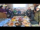 "#Тува24 Программа ""Традиции, обычаи, ритуалы"" Тема: Праздник ""Наурыз"""