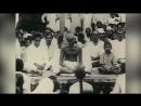 Как Индия вышла из британской колониальной оккупации