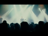 SAMAEL - Rite Of Renewal (Official Live Video) - Napalm Records