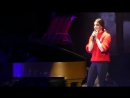 Lana Del Rey – God Bless America — And All the Beautiful Women In It (Live @ «Bryce Jordan Center» / «LA To The Moon Tour»)