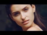 AR Bliss (Juloboy Remix)
