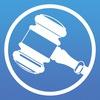 Миграционный адвокат. РВП | ВНЖ | Гражданство РФ
