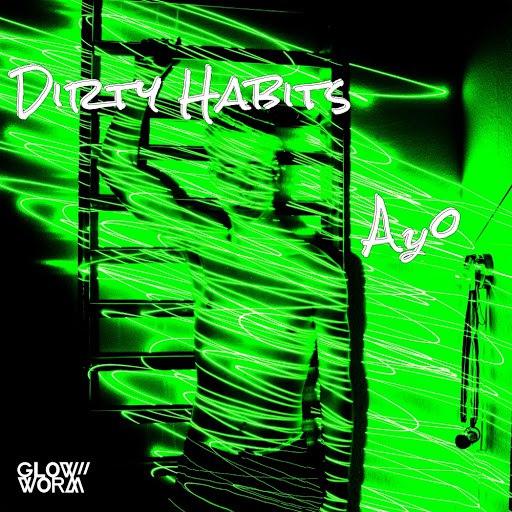 Ayo альбом Dirty Habits
