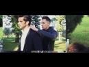 Nomination-Italy-Backstage-trailer