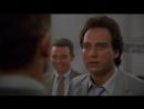 Отрывок из фильма - Красная жара - Red Heat (1988)