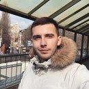 Євген Мостовик фото #11