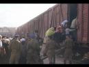 Согласны ли вы, что крымским татарам нужно отказаться от понятия «депортированные»